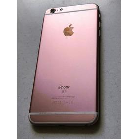 919283f2acc Pantalla Iphone 7 Plus Clon - Celulares y Telefonía, Usado en Mercado Libre  México