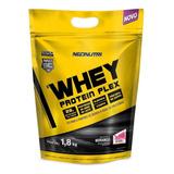 Whey Protein Plex 1,8kg - Neonutri Promoção