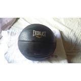 fd4a4e6a95 Medicine Ball Everlast no Mercado Livre Brasil