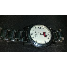 Reloj Nivada Swiss Np6968m