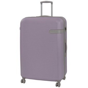 It Luggage Maleta 19 Valiant 16-1762-08-19 - Lila