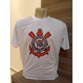ee1892835f Camisetas Manga Curta Masculino Sao Paulo Sertaozinho - Camisetas e ...