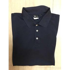 Chemises De Promocion - Chemises en Anzoátegui en Mercado Libre ... 8cf3f85969e89