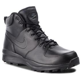 56dba48fce Bota Pirelli Tam 40 Masculino Nike - Calçados