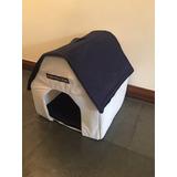 Casa Gatos O Perros Pequeños