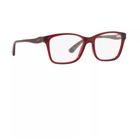 Oculos De Grau Ana Hickmann Vogue - Óculos no Mercado Livre Brasil 5e69ce2175