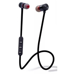 ec15deb8d99 Audifonos Bluetooth Manos Libres Barato. 4 vendidos - Puebla · Audifonos  Bluetooth Inalambricos Magneticos Bestsin Original