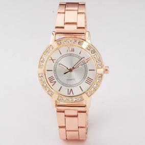 28835d0151d Relogio Calvin Klein Cronografo Quartz - Relógios no Mercado Livre ...