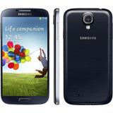 Celulares Samgung Galaxy S4 De 16 Gb Libres En Ingles