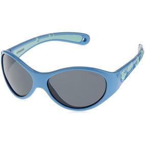 dfeab95754b67 Oculos De Sol Infantil Polaroid - Óculos De Sol no Mercado Livre Brasil