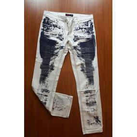 Jeans De Hombre Armani De Verano