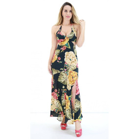 5a5f76fc89 Vestidos em Lagoa da Prata no Mercado Livre Brasil
