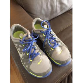 Libre Mercado En Usados Venezuela Nike Nike Zapatos Usado AzYqv