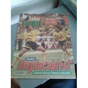 América Gran Inicio De Verano 2000 Y Hermosillo - Sr. Fútbol 9cd4ea795e22d
