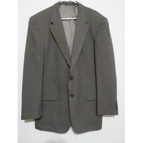 Trajes De Vestir Para Hombre Baratos - para Hombre en Mercado Libre ... 9b85dc61e6b