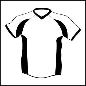 Ventas De Camisetas De Futbol - Camisetas en Salta en Mercado Libre ... d3d0346c802ec