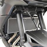 Protector Radiador Givi Kawasaki Versys 650 Solomotoeam