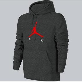Abrigos Nike Para Damas Y Caballeros