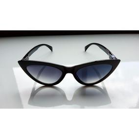 Oculos Run Bird Feminino - Óculos De Sol no Mercado Livre Brasil 12a87e328e