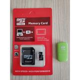 Memoria Micro Sd Huawei Pro Plus 256gb Clase 10 Sdxc
