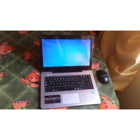 Laptop I7