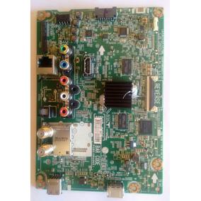 Placa Principal 43lh5700 49lh5700 Tv Lg