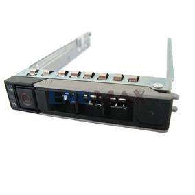 Gaveta Hot Plug Hd 2.5 Servidor Dell R740 R740xd R940 Gen14