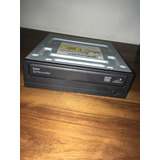 SUPER WRITEMASTER SPEED PLUS DVD TREIBER