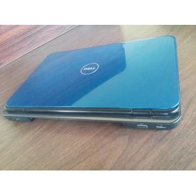 Laptop Dell Inspiron M5010 Para Repuesto Oferta