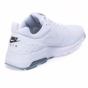 newest b7f4c 4a526 Tenis Nike Air Max Motion Lw