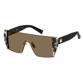 Solmax Shake - Óculos no Mercado Livre Brasil 578ae1c042