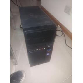 Cpu - 16 Gb Ram - A10 7800