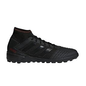 Zapatillas De Fútbol adidas Predator Tango 19.3 Botín Grass 51aedd45b80c6