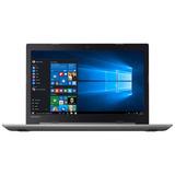 2018 Nuevo Lenovo Negocio Emblemático Portátil 15,6 Pant