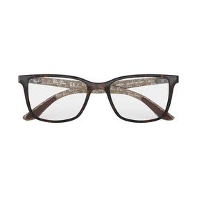 7727e0a08dd50 Armacoes Ray Ban - Óculos em Pitanga no Mercado Livre Brasil