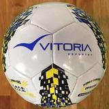 Bola Penalty Futsal Max 500 Costurada - Esportes e Fitness no ... a38f82c966b0a