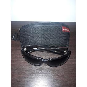 9111ef9c52 Anteojos de Sol Mistral, Usado en Mercado Libre Argentina