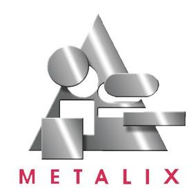 Metalix Cnckad 12 Portugues