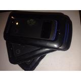 Radio Celular Nextel Motorola I410 Original