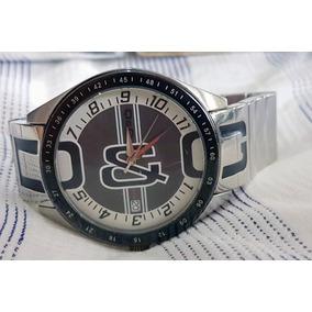 a49fc91712e Relogio Dolce Gabbana Outra Marca - Relógios De Pulso no Mercado ...