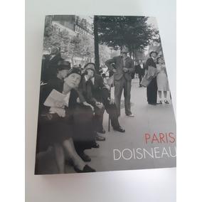 Paris Doisneua
