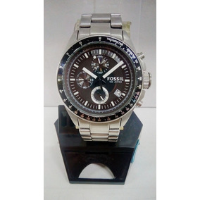Reloj Fossil Ch2600
