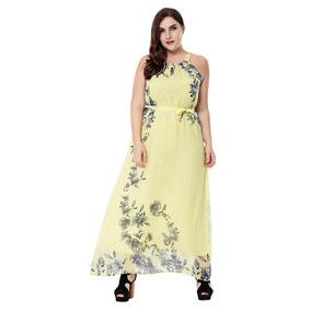 bf1b2363a3bf Vestidos Mujer Tallas Xl Bogota - Ropa y Accesorios en Mercado Libre ...