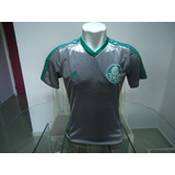 Camisa Do Palmeiras adidas 2015 - ( 589 )