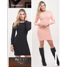 Vestidos de hilo para mujer en bogota