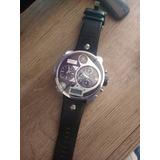 b001ad8e8cdb Reloj Diesel 3 Bar Original - Relojes en Mercado Libre Colombia
