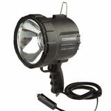 Reflector Waterdog De Mano 12 Volt 2000000cp Con Gatillo