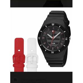 Rel Gio Technos Os10.dx - Relógios De Pulso no Mercado Livre Brasil b55c1c1446