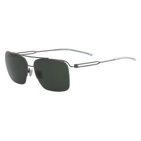 adc7794809138 Calvin Klein Oculos De Leitura Dobravel - Beleza e Cuidado Pessoal ...