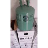Gas R22 13.6 Kg